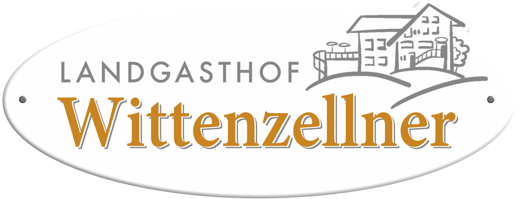 LGH-Wittenzellner Logo