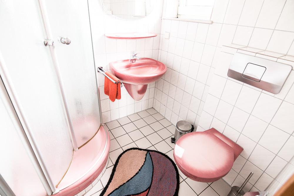 toilette-1-3